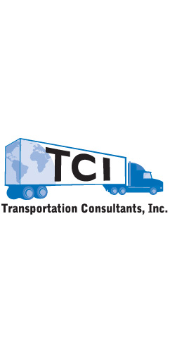 TCI Trucking | Transportation Consultants, Inc